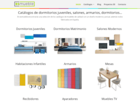 esmueble.es