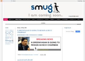 esmug.blogspot.com