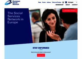 esn-eu.org