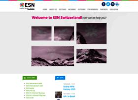esn.ch