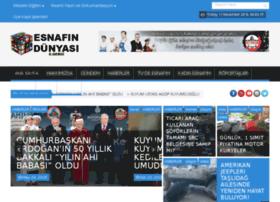 esnafim.org