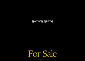 esnafiz.com