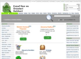 esnafrehberi.info