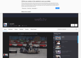 esnaftv.web.tv