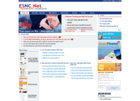 esnc.net