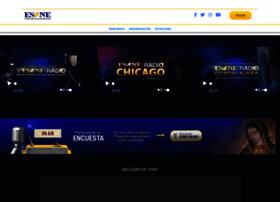 esneradio.com