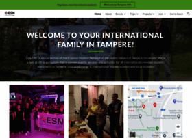 esnfint.org
