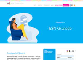 esngranada.org