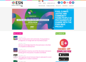 esnitalia.org