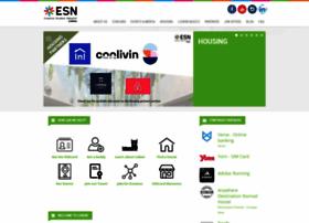 esnlisboa.org