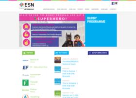 esnvubehb.org