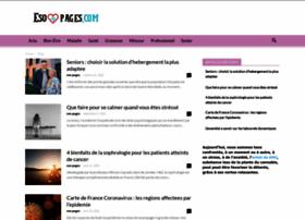 eso-pages.com