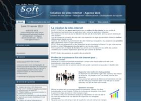 esoft-studio.fr