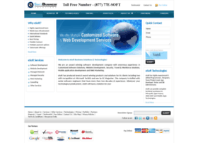 esoftbusiness.com