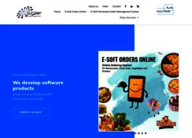 esofttechnologies.com.au