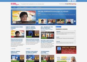 esoguru.com