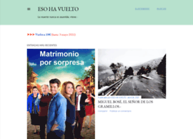 esohavuelto.blogspot.com.es