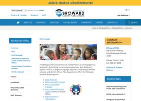 esol.browardschools.com