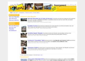 esolidari.org