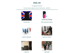 esoluk.co.uk