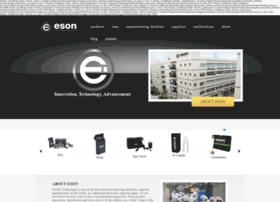 esontechnologies.com