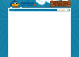 esorteos.com