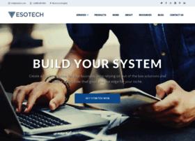 esotech.org