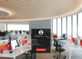 esotechnologies.com