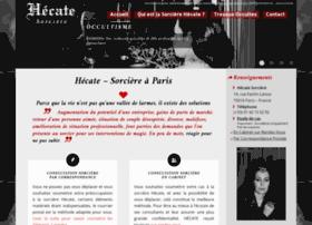 esotera.net