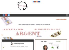 esoteria-activity.com