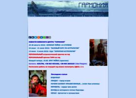 esoteric.kiev.ua