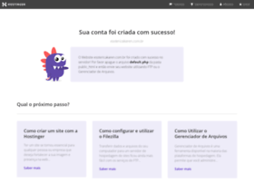 esotericakaren.com.br
