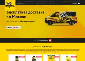 esotericclub.ru