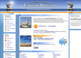 esoterik-adressen.de