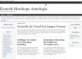 esoterik-direct.de