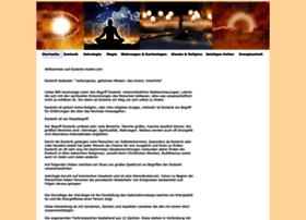 esoterik-insider.com