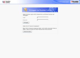 esoterik-verzeichnis.com