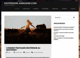esoterisme-annuaire.com