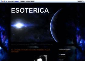 esoterismo-guia.blogspot.com.es