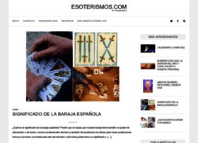 esoterismos.com