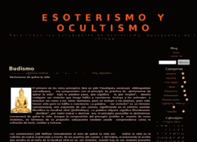 esoterismoyocultismo_bibliot.zoomblog.com