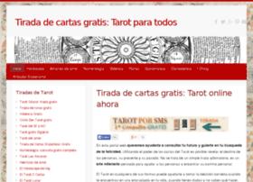 esoterismoyrituales.es