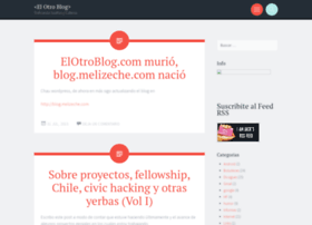 esotroblog.wordpress.com