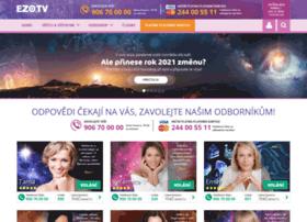 esotv.cz