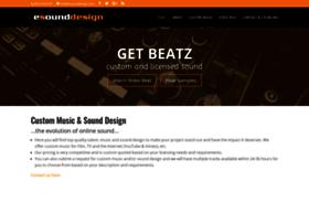 esounddesign.com