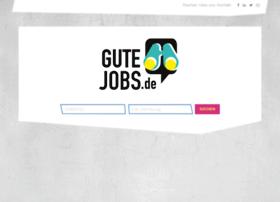 esourcer.jobtweet.de