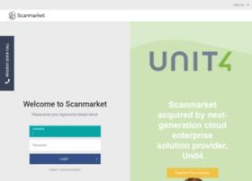 esourcing.scanmarket.com