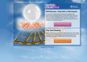 esp-chat.com