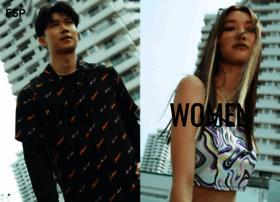 esp-fashion.com