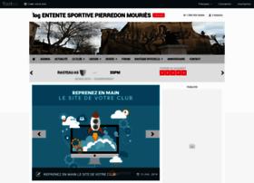esp-mouries.footeo.com
